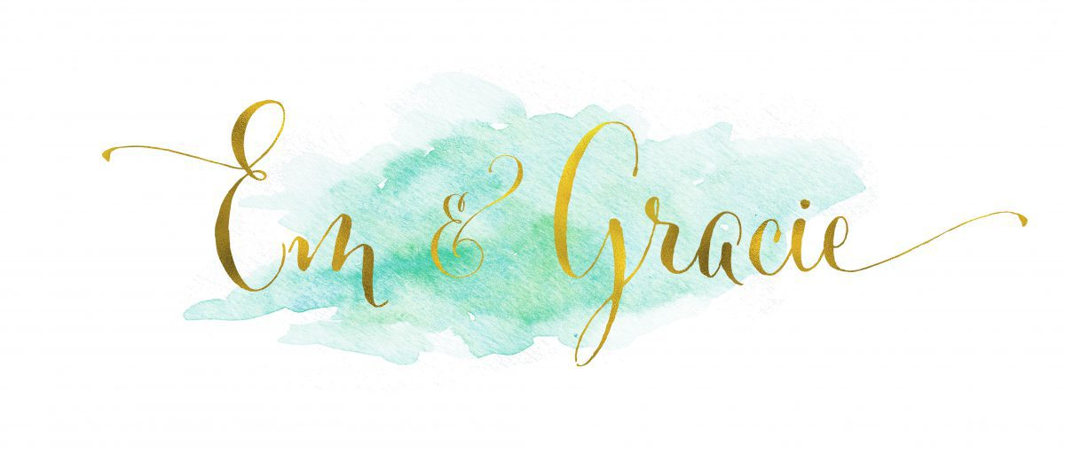 Em & Gracie